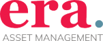 ERA Asset Management | London